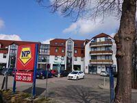 Ferienwohnung mit Domblick, neues Zimmer in Naumburg - kleines Detailbild