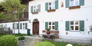 NEU - Historischer Gutshof am Ammersee in Bayern, NEU - Historischer Gutshof am Ammersee bei München in Dießen OT Riederau - kleines Detailbild