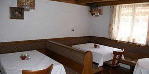 Stöcklhof, Dreibettzimmer in Dienten - kleines Detailbild