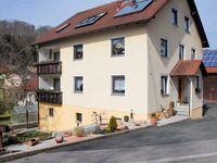 Ferienwohnung Lang am Radweg in Heiligenstadt - kleines Detailbild