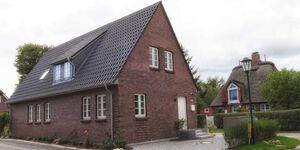 Hygge Hus in Oevenum - kleines Detailbild