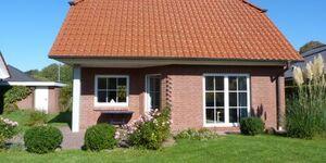 Ferienhaus 'Kronsgaard' KS31 in Kronsgaard - kleines Detailbild