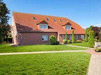 Ferienhaus Platte, Ferienwohnung 1, 120 m² bis 8 Personen in Werdum - kleines Detailbild