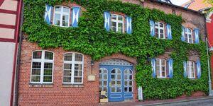 Ferienwohnung ' Zur Zitterbacke', Ferienwohnung in Ueckermünde (Seebad) - kleines Detailbild