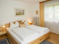 Appartement Antonia - Apartment Antonia, Appartement Margarite in Bruck-Fusch - kleines Detailbild