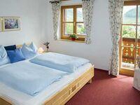 Appartement Antonia - Apartment Antonia, Appartement Sonnenblume in Bruck-Fusch - kleines Detailbild