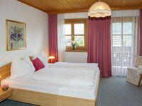 Appartement Antonia - Apartment Antonia, Appartement Rose in Bruck-Fusch - kleines Detailbild