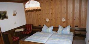 Haus Renate by DEVA, Ferienwohnung 29qm in Reit im Winkl - kleines Detailbild