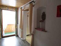 Sägehof, Ferienwohnung Stefanie für 2-5 Personen in Fliess - kleines Detailbild