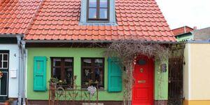 Ferienhaus 'Appelgriebsch', Ferienhaus in Neukalen - kleines Detailbild
