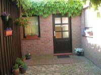 Ferienwohnung Ziebell, FW in Bollewick - kleines Detailbild