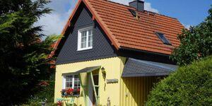 Ferienhaus Wedler, Ferienwohnung 'Anna' in Oberharz am Brocken OT Benneckenstein - kleines Detailbild
