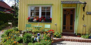 Ferienhaus Wedler, Ferienwohnung 'Dorle' in Oberharz am Brocken OT Benneckenstein - kleines Detailbild