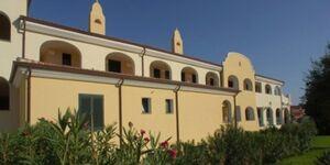 Wunderschöne Residence Il Borgo, 2-Zimmer-Appartement für 5 Personen in Sos Alinos - kleines Detailbild
