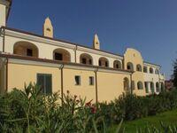 Wunderschöne Residence Il Borgo, 1-Zimmer-Appartement in Sos Alinos - kleines Detailbild