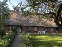 Pugholz 7 - Ferienwohnung Kuhstall in Hasselberg - kleines Detailbild