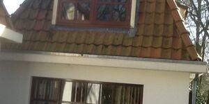 Ferienhaus Boom in Bergen - kleines Detailbild