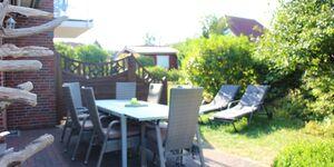 Ferienhaus mit Herz in Langballig - kleines Detailbild