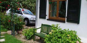 Ferienwohnung Schwerin Jandl in Plate-Consrade - kleines Detailbild