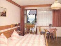 Gästehaus Ulbing und Haus Kärnten, Doppelzimmer in Drobollach am Faaker See - kleines Detailbild