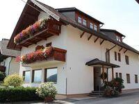 Gästehaus Ulbing und Haus Kärnten, Ferienwohnung D in Drobollach am Faaker See - kleines Detailbild