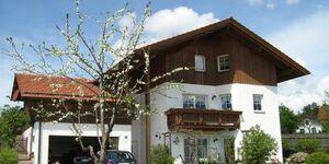 Ferienwohnung Breßem in Spiegelau-Klingenbrunn - kleines Detailbild