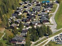 Feriendorf KIRCHLEITN - Dorf GROSSWILD, NockNATUR 55m² GIPFEL 1 in Bad Kleinkirchheim - kleines Detailbild