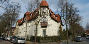 Ferienwohnung Babelsberg, Ferienwohnung in Potsdam Babelsberg - kleines Detailbild