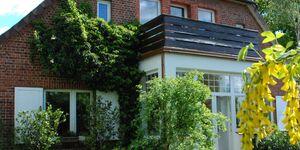 Haus Ochsler - Ferienwohnung Abendsonne in Bendestorf - kleines Detailbild