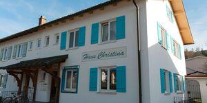 Haus Christina in Füssen - kleines Detailbild