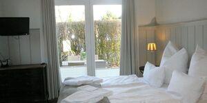 Villa Silbermöwe - Appartement 3 in Wyk - kleines Detailbild
