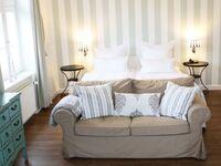 Villa Silbermöwe - Appartement 5 in Wyk - kleines Detailbild