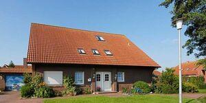 Haus Andreesen, Ferienwohnung Strandläufer in Neuharlingersiel - kleines Detailbild