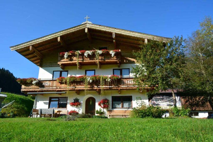 Unser Weindlhof