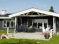 Ferienhaus in Kerteminde, Haus Nr. 40559 in Kerteminde - kleines Detailbild