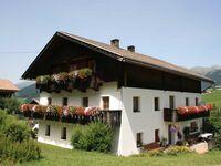 Draschlerhof, Doppelzimmer in Kartitsch - kleines Detailbild