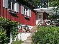 Ferienhaus in Haverdal, Haus Nr. 62946 in Haverdal - kleines Detailbild