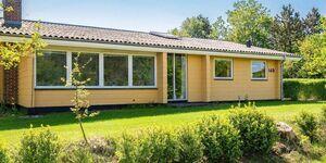 Ferienhaus in Farsø, Haus Nr. 62947 in Farsø - kleines Detailbild