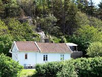 Ferienhaus in Tanumshede, Haus Nr. 62960 in Tanumshede - kleines Detailbild
