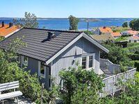 Ferienhaus in Strömstad, Haus Nr. 62970 in Strömstad - kleines Detailbild