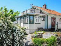 Ferienhaus in Hälleviksstrand, Haus Nr. 63332 in Hälleviksstrand - kleines Detailbild