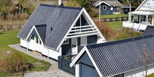 Ferienhaus in Martofte, Haus Nr. 63339 in Martofte - kleines Detailbild