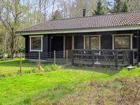 Ferienhaus in Askeby, Haus Nr. 63340 in Askeby - kleines Detailbild