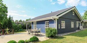 Ferienhaus in Jægerspris, Haus Nr. 63342 in Jægerspris - kleines Detailbild