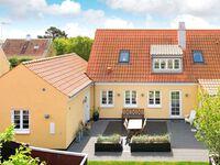 Ferienhaus in Skagen, Haus Nr. 63343 in Skagen - kleines Detailbild