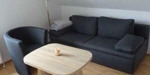 Krause, Markus, Kleine Wohnung in Tarp - kleines Detailbild