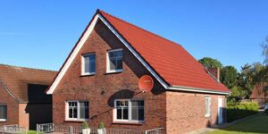 Ferienhaus Wetterleuchten in Werdum - kleines Detailbild