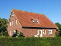Haus Sonnenriff, Ferienwohnung Strandflieder in Neuharlingersiel - kleines Detailbild