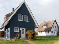 Ferienhaus 'To Hus' Vieregge-Rügen, Ferienhaus in Neuenkirchen OT Vieregge - kleines Detailbild