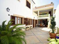 44362 Dorfhaus Barracar Alt in Petra - kleines Detailbild